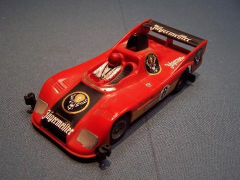 132_Porsche_936_001_1