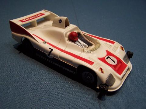 132_Porsche_936_002_1