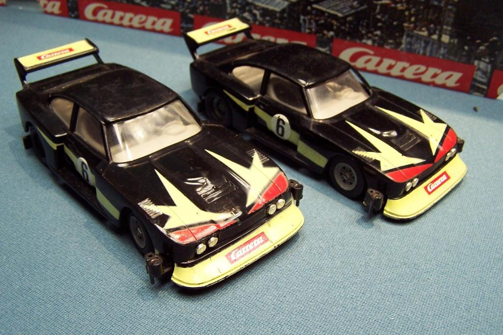 Ford_Capri_132