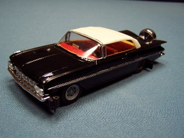 Chevy_Impala_001_1