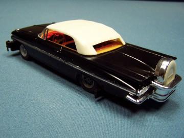 Chevy_Impala_003_1