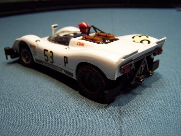 Porsche_908_002_1