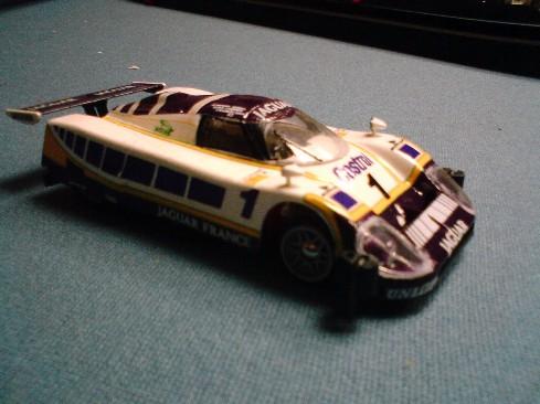 Jaguar_XJR9_1