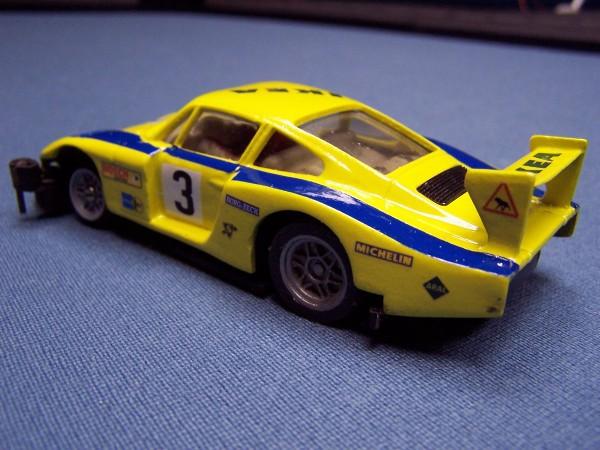 Ikea-Porsche_1