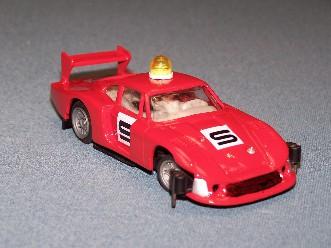 neue_autos_001_1